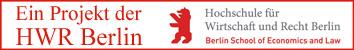 logo_wire_hwr